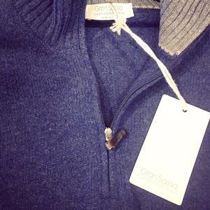 Dress code 'Winter'
